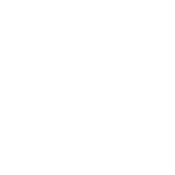 Salisbury & District Chamber of Commerce and Industry